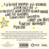 "Salasõna CD/album ""Lapse rõõmuks"""