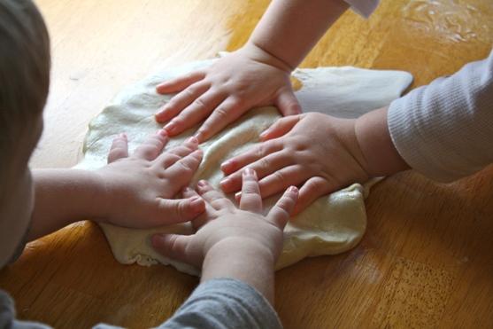 lapsed_kokkavad