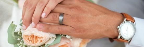 Abielu 1