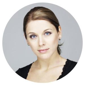Evelin Eikner